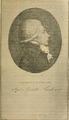 Jaures-Histoire Socialiste-I-p157.PNG