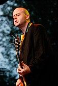 Jay Nugent - Ilosaarirock 2007.jpg