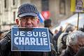 Je suis Charlie, Paris 11 January 2015 (32).jpg