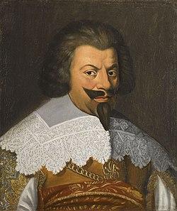 Jean, baron de Wert (bgw17 0615).jpg