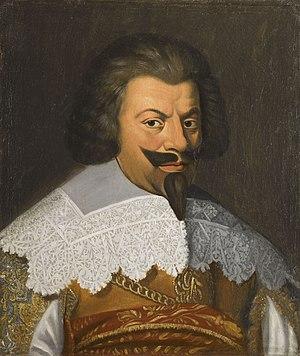 Jean, baron de Wert (bgw17 0615)