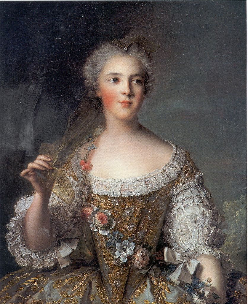 http://upload.wikimedia.org/wikipedia/commons/thumb/4/49/Jean-Marc_Nattier%2C_Madame_Sophie_de_France_%281748%29_-_02.jpg/837px-Jean-Marc_Nattier%2C_Madame_Sophie_de_France_%281748%29_-_02.jpg