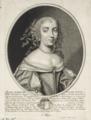 Jean Frosne - Anne-Geneviève de Bourbon.png