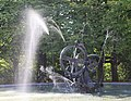 Jean Tinguely Fontaine Jo Siffert Fribourg-20.jpg