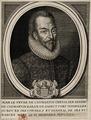 Jean le Fevre de Caumartin.tiff