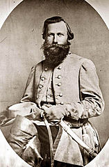 Jeb Stuart two.jpg