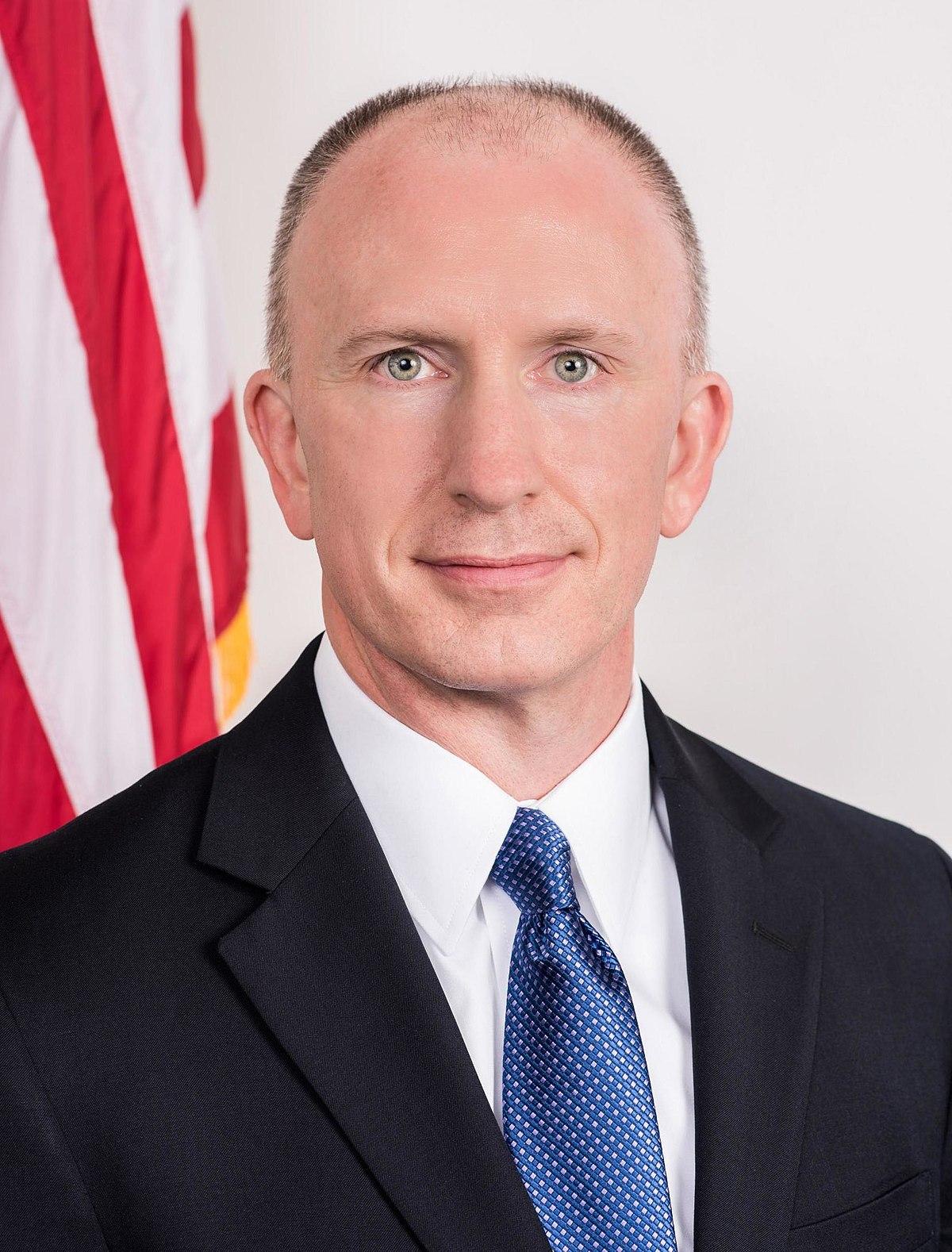Jeffrey Gerrish Wikipedia