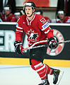 Jeff Skinner - Switzerland vs. Canada, 29th April 2012.jpg