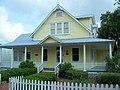 Jeffries house zephyrhills02.jpg