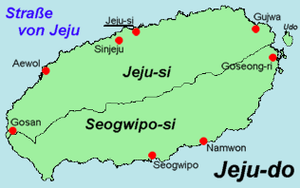 Jeju-do map.png