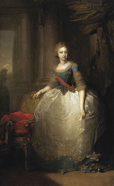 File:Jelena Pavlovna of Russia FULL.jpg