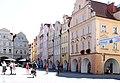 Jelenia Góra, Poland - panoramio (33).jpg