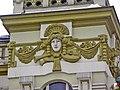 Jelenia Góra, Teatr im. Cypriana Kamila Norwida - fotopolska.eu (192270).jpg