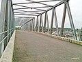 Jembatan Panjang Margasari - panoramio.jpg