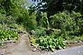 Jena - botanical garden 04 (aka).jpg