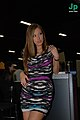 Jenna Haze at Exxxotica New Jersey 2010.jpg