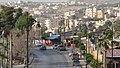 Jerash, Jordan - panoramio (40).jpg
