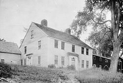 Jeremiah Jewett House in Head Tide.jpg