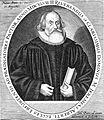 Jeremias-Alberti.jpg