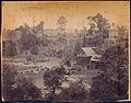 Jericho Mills - North Anna. (3110007765).jpg