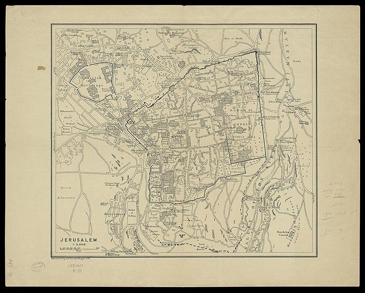 File:Jerusalem-1907.jpg