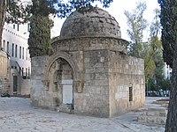 Jerusalem-Mamila-455.jpg