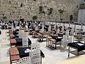 Jerusalem 195 (2459024738).jpg