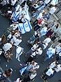 Jerusalem Day P1050843.JPG