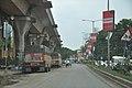Jessore Road - Dum Dum - Kolkata 2017-08-08 3973.JPG