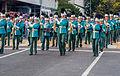 Jesus Misericorde street Band 2.jpg