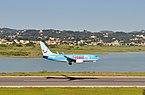 Jetairfly R01.jpg