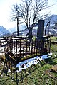 Jevrejsko groblje23.jpg