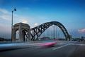 Jiaozuo Renmin bridge.png