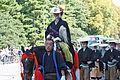 Jidai Matsuri 2009 134.jpg