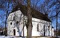Jihlava church of Saint John the Baptist.jpg