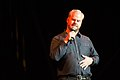 Jim Gaffigan at Stand Up for Heroes (1734339).jpg