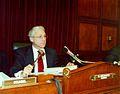 Jim Greenwood Committee Chair.jpg