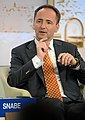 Jim Hagemann Snabe World Economic Forum 2013.jpg