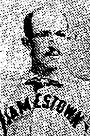 Jim Roxburgh - Image: Jim Roxburgh