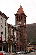 Jim Thorpe Clock Tower 1924px.jpg
