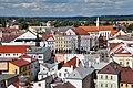 Jindrichuv Hradec Neuhaus (38570269756).jpg
