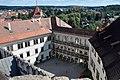 Jindrichuv Hradec Neuhaus (38593966512).jpg
