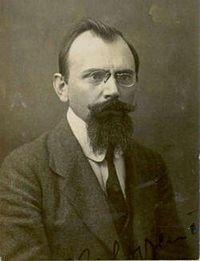 Joža Lovrenčič.jpg