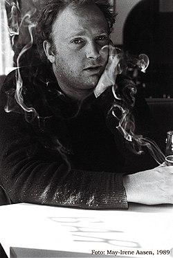 Joachim Nielsen, 1989 copy.jpg