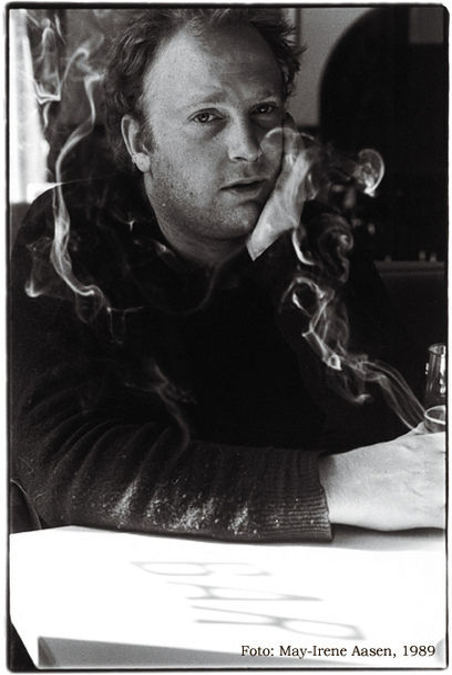 Fil:Joachim Nielsen, 1989 copy.jpg