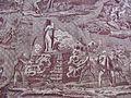 Joan of Arc MET SF2009 323 28 img7.jpg