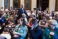 Joe Biden meeting with oncology nurses at White House - 2016.jpg