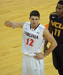 Joe Harris vs. VCU.jpg