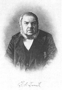 Johann-Friedrich-Brandt.jpg