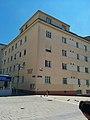 Johann-Hartmann-Hof, Meiselstraße 15-17, 1150 Wien.jpg